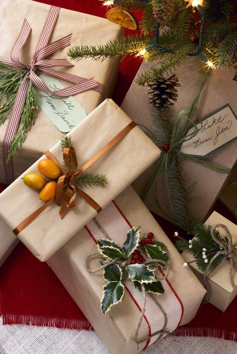 december mood gifts